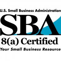 SBA-8A-Certification-Logo-jpg.